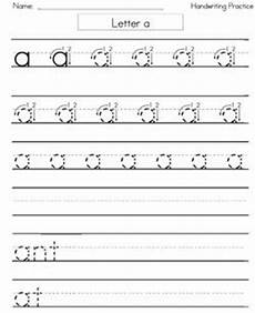 handwriting worksheets letter formation 21462 54 best letter number formation images on motor day care and motor skills