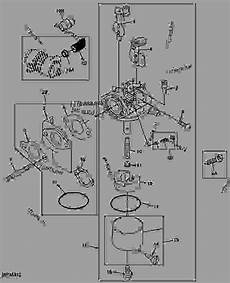 gator hpx fuel wiring diagram deere gator 6x4 diesel fan wiring diagram