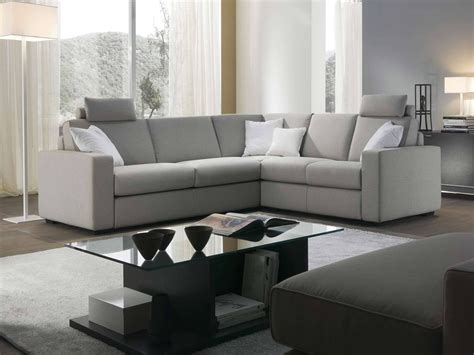 Top 15 Of Divani Chateau D'ax Leather Sofas