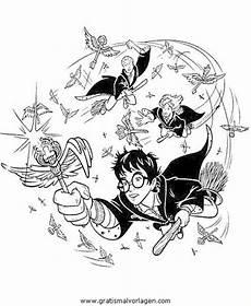 Harry Potter Malvorlagen Comic Harrypotter 26 Gratis Malvorlage In Comic