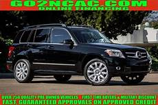 motor repair manual 2011 mercedes benz glk class transmission control download 2011 mercedes benz g class glk350 owners manual the workshop manual store