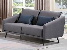 2 sitzer sofa stoff aziva g 252 nstig und bequem kaufen