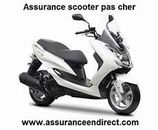 assurance scooter moto pas cher prix 224 partir de 14 mois