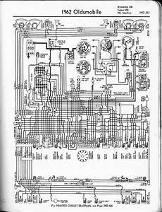 98 freightliner wiring diagram free auto wiring diagram 1962 oldsmobile dynamic 88 88 98 starfire wiring diagram
