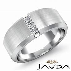 bold bands unique mens wedding rings principles in