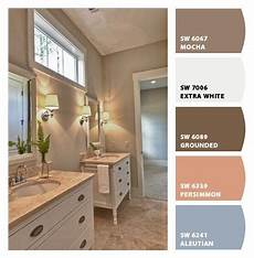 paint colors from colorsnap by sherwin williams color home decor toasty