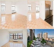 Apartment In Manhattan Ny For Rent by No Fee Luxury Rentals Nyc Real Estate Sales Nyc Hotel