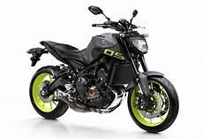 Yamaha Mt 09 Sp 2018 Dipe Motos R 41 990 Em Mercado Libre
