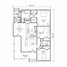 folk victorian house plans folk victorian home plans plougonver com