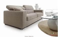 divano letto 2 posti usato ideale 4 fodera divano letto ektorp 2 posti jake vintage