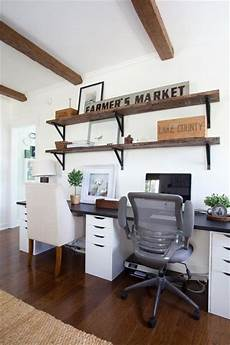 ikea home office furniture 50 cheap ikea home office furniture with design and