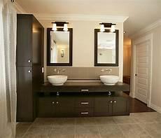 schrank für küche badezimmer schrank installieren schr 228 nke f 252 r besser