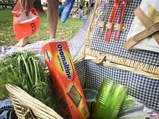 was braucht für ein picknick tipps f 252 rs picknick was immer dabei haben muss