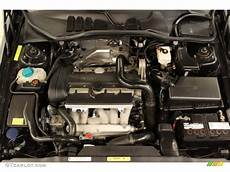 how cars engines work 2012 volvo c70 engine control how does a cars engine work 2008 volvo c30 spare parts catalogs 2010 volvo s40 reviews and