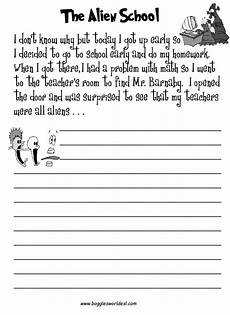 handwriting practice worksheets middle school 21487 the world s catalog of ideas