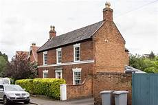 pennywise house plans pennywise house winthorpe england grade ii listed