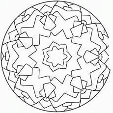 geometrische formen 54 gratis malvorlage in geometrische
