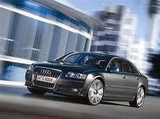 how do i learn about cars 2007 audi a4 engine control 2007 audi s8 review top speed