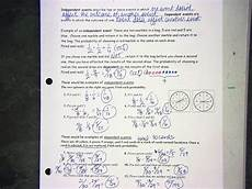 probability of compound events worksheet with answer key 5980 math 7 accelerated with mrs vandyke october 2