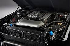 how does a cars engine work 1999 lamborghini diablo seat position control the lamborghini urus suv is coming but don t forget the v12 lm002 from the 80s carsguide