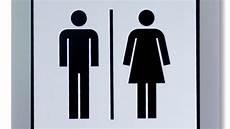 telecamera nascosta bagno donne taranto telecamera in bagno donne pub