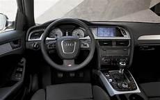 best car repair manuals 2006 audi s8 interior lighting 2012 audi s4 interior pictures cargurus
