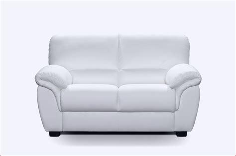 Divano Letto Una Piazza E Mezza Ikea 402350 20 Luxury