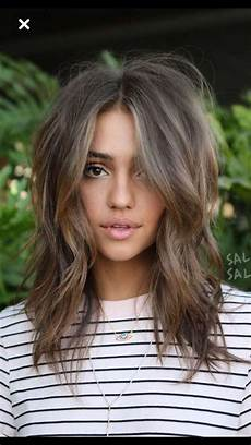 5 layered medium length hairstyles for summer 2019 entertainmentmesh