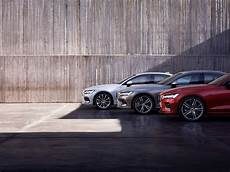 volvo to fit all new cars with 112 mph speed limiter from