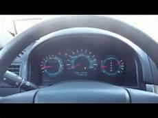 motor auto repair manual 2010 ford fusion instrument cluster 2010 ford fusion instrument cluster problems youtube