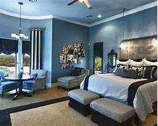 Bedroom Ideas For Adults Boys by Decorating Ideas Bedroom For Adults Makeover Pictures