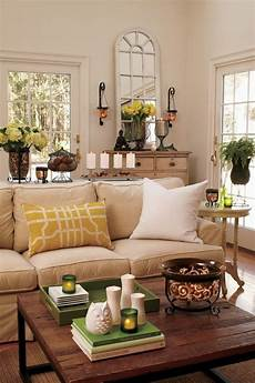 Ideas For A Living Room Design 35 inspiring living room decorating ideas for new year