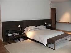 idee tete de lit a faire soi meme 100106 r 233 aliser une t 234 te de lit soi m 234 me rien de plus facile