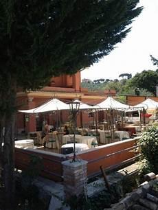 ristorante le terrazze il ristorante le terrazze a monte porzio catone picture