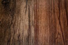 bois le plus dur bois dur fond grand photo stock image du surface
