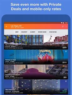 kayak flights hotels cars android apps play