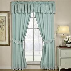Window Curtains 4 tips to decorate beautiful window curtains interior design
