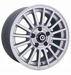 100 pneu le mans pneu 7x15 5x100 et35 dotz le mans racing silber silber
