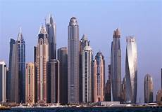 best towers in dubai marina the 11 tallest buildings in dubai marina