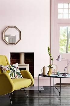 couleur salon moderne quelle couleur choisir c 244 t 233 maison