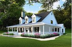 country style ranch house plans country style house plan 4 beds 3 baths 2180 sq ft plan