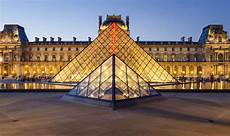 fine art of the louvre the institution is not easy to navigate short city breaks
