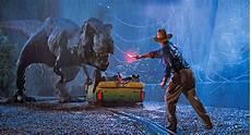 Malvorlagen Jurassic World Virus 171 Jurassic Park 187 Le Classement Ultime Des De La