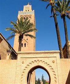 Vol Marrakech Rak Billet D Avion Marrakech Pas Cher