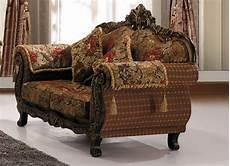 sofa shunde royal designs cheap wholesale