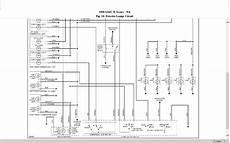 98 Isuzu Npr Wiring Diagram Wiring Library