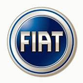 Fiat Logo  Cars Logos