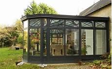 akena veranda prix v 233 randa jardin d hiver 12 mod 232 les tr 232 s inspirants