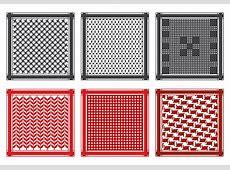 Free Keffiyeh Pattern Vector   Download Free Vector Art