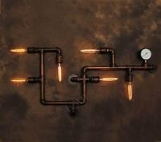 pin on lights and lightning